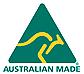 Aust_made
