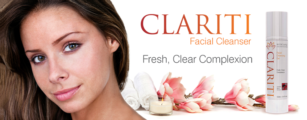 CLARITI-Top-Page-Banner-980x383px