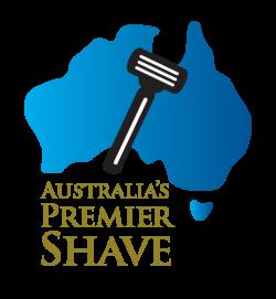 Premier-Shave
