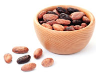 maxo-beans