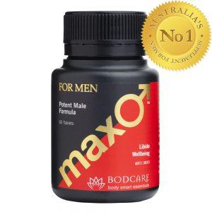 maxo2