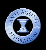 Anti-Ageing-Hydration-1-20151201-194708832